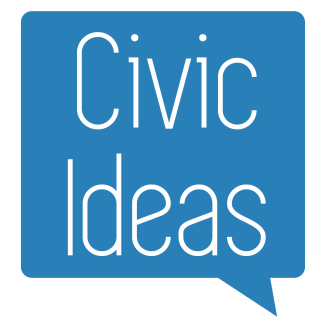 Civic Ideas Logo@4x